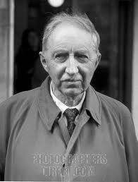 Blog Image for Wit & Wisdom Wednesday Nonsense and Beauty E.M. Forster