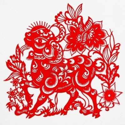 Blog Image for Happy Holiday Chinese New Year
