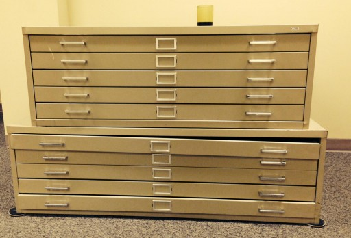 Blog Image for Office Move Filing for Art Tuesday