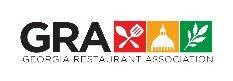 Blog Image for Elarbee Media Joins the GRA, Georgia Restaurant Association