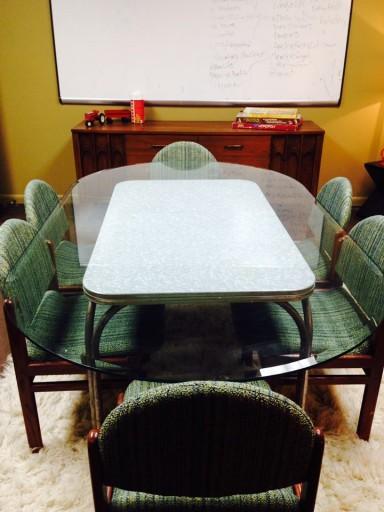 Blog Image for Old Conference Room