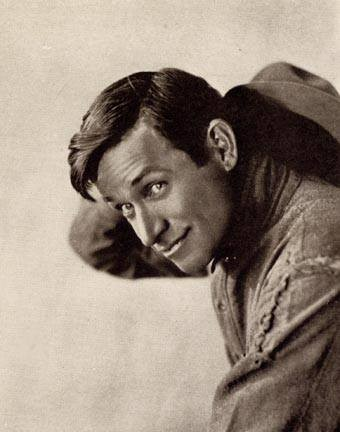 Blog Image for Wit & Wisdom Wednesday Will Rogers The Right Track