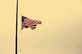 Blog Image for Remembering 9.11
