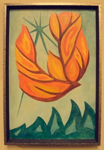 Blog Image for Art Tuesday Make Art Matter