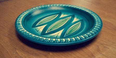 Blog Image for Art Tuesday Knabstrup Pottery