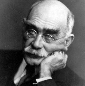 Blog Image for Wit & Wisdom Wednesday Rudyard Kipling on Failing