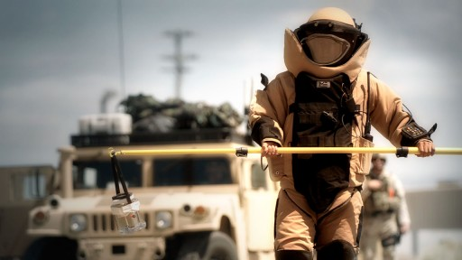 Blog Image for National EOD Day! - Thank you for your service!