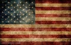 Blog Image for Celebrate the American Flag it is Flag Day!