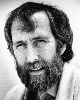 Blog Image for Wit& Wisdom Wednesday Jim Henson on the Child Inside