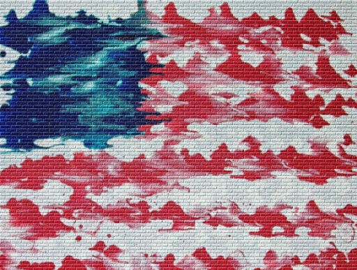 Blog Image for Elarbee Media Loves America