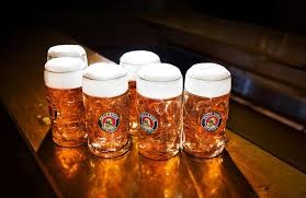Blog Image for Happy Oktoberfest!