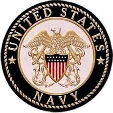 Blog Image for Happy Birthday U.S. Navy