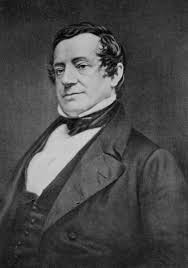 Blog Image for Wit & Wisdom Wednesday  - Washington Irving on Spell-Casting