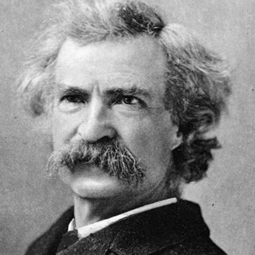 Blog Image for Wit & Wisdom Wednesday - Twain on Facts