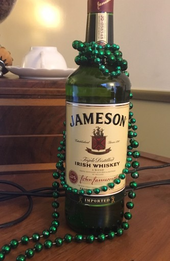 Blog Image for Sláinte - Happy St. Patrick's Day