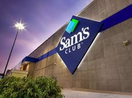 Blog Image for Sam's Club $1mm Donation