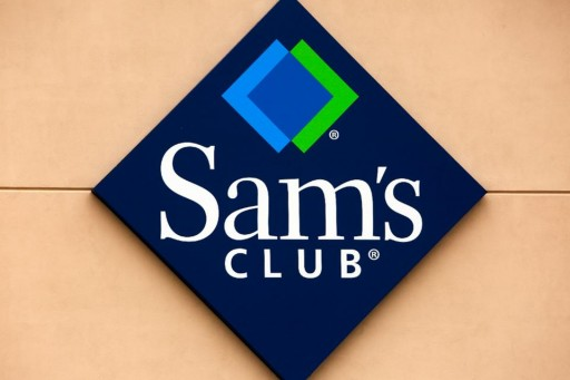 Blog Image for Sam's Club Concierge Services