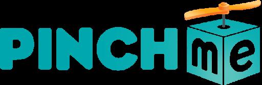 Blog Image for New Program Alert: PINCHme! Package Insert