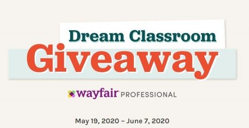 Blog Image for Wayfair Celebrates Education