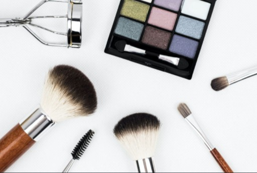 Blog Image for Reaching Beauty Consumers