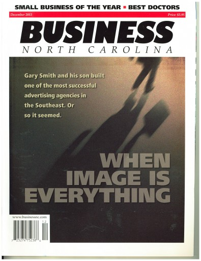 Media Scan for Business NC