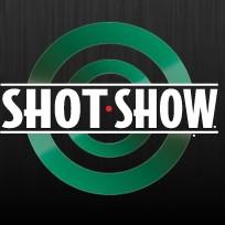 Media Scan for Shot Show