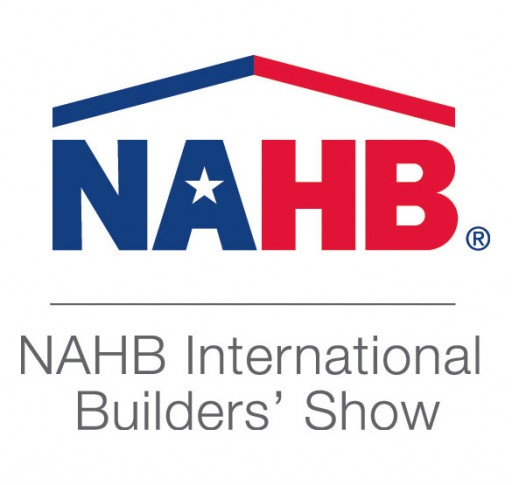 Media Scan for NAHB International Builders Show