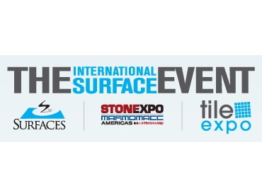 Media Scan for The International Surface Event