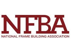 Media Scan for NFBA Frame Building Expo