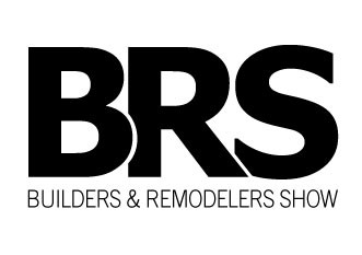 Media Scan for BRS Builders & Remodelers Show