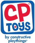 Media Scan for CP Toys Package Insert Program (PIP)
