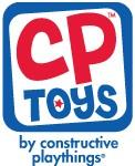 Media Scan for CP Toys Package Insert Program
