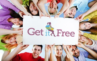 Media Scan for Get It Free