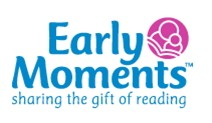 Media Scan for Early Moments Gold Program