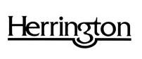 Media Scan for Herrington Catalog Package Insert Program