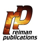 Media Scan for Reiman Book Buyers PIP