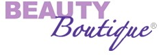 Media Scan for Beauty Boutique PIP