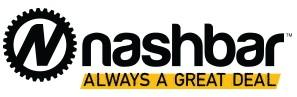 Media Scan for Bike Nashbar PIP