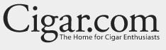 Media Scan for Cigar.com Catalog Blow-in
