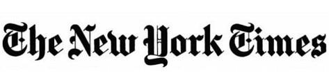 Media Scan for New York Times Billing Statement Program