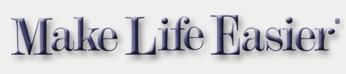 Media Scan for Make Life Easier PIP