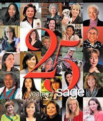 Media Scan for Albuquerque Sage