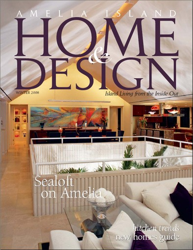 media scan for amelia island home design - Home Design Magazine