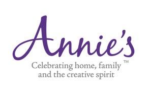 Media Scan for Annie's Crafts and Needlework Statement Program