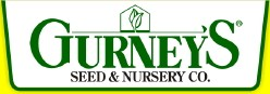 Media Scan for Gurney's Seed & Nursery PIP