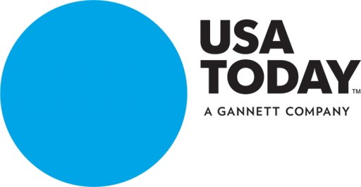Media Scan for USA Today Billing Statements