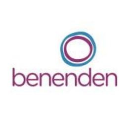 Media Scan for Benenden Health Goodwill Works