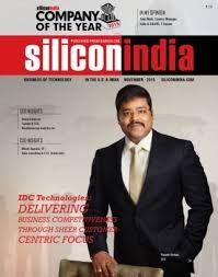 Media Scan for SiliconIndia