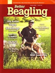 Media Scan for Better Beagling