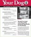 Media Scan for Your Dog Namelist